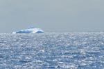 Fondali dell'Antartide, meno segreti con la mappa in 3D