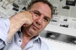 """Nel Catanese il G37, Antonio Presti organizza il """"Summit della poesia"""""""