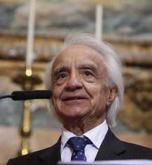 Antonino Zichichi