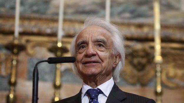 energia, erice, Antonio Zichichi, Trapani, Economia