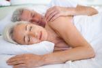 La vitamina D aiuta gli anziani a dormire bene
