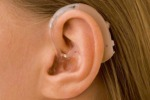 Apparecchi acustici, toccasana per udito ed equilibrio
