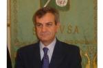 """Il prefetto Gradone saluta Siracusa: """"C'è desiderio di legalità"""""""