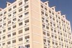 Asp e ospedali, debiti miliardari in Sicilia
