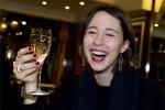 Aurora Ramazzotti, grande festa per il suo diciottesimo compleanno: assente papà Eros - Foto