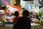 """Bimbi morti in Australia, ecco chi è la madre """"pluriomicida"""""""