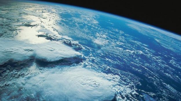 autostrada, pianeti, satelliti, spazio, Sicilia, Vita