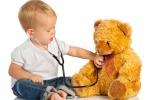 Aritmie, pazienti senza sintomi: i bambini i soggetti più a rischio
