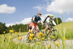 Amici della bici, via alle adesioni