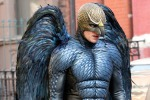 "Golden Globe, ""Birdman"" al top con 7 candidature"
