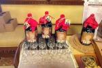 """Nasce """"San Nicola"""", la prima birra barese dedicata al patrono"""