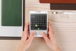 Blackberry: 550 dollari per il nuovo smartphone se si rottama l'iPhone