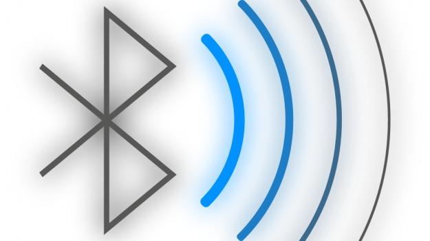 bluetooth, hacker, internet, smartphone, web, Sicilia, Società