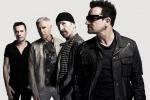 """""""iNNOcence + eXPERIENCE"""", gli U2 scelgono Torino per dare il via al loro nuovo tour mondiale - Video"""