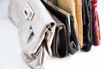 Se si perdono chiavi e cellulari... ecco come organizzare le borse