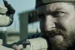L'orrore della guerra in un film: Clint Eastwood omaggia i veterani Iraq