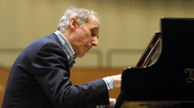 concerto, pianoforte, Sicilia, Cultura