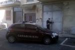 Coltivavano droga in un magazzino: arrestati due fratelli a Palermo