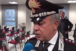 Sgominata una banda di falsari, 12 arresti: il punto sulle indagini - Video