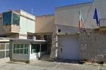 Detenuto macedone muore a Trapani, disposta l'autopsia