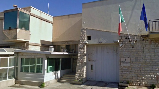 Mazara del Vallo, minacce, stalking, Agrigento, Cronaca