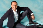 """Sanremo, scelti i venti big in gara. Carlo Conti: """"Suor Cristina non ci sarà"""""""
