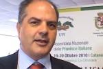 Cara di Mineo, il M5s: il Governo revochi Castiglione