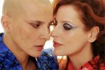 """Rosalinda Celentano, al capolinea la storia d'amore con Simona Borioni: """"E' finita per colpa dell'alcol"""" - Foto"""