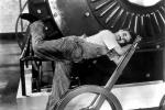 """""""Tempi moderni"""", torna al cinema il mito di Charlie Chaplin - Video"""