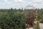 A 28 anni dal disastro nucleare, drone mostra un'inedita Chernobyl