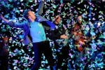 Il concerto dei Coldplay in realtà virtuale il 17 agosto da Chicago