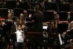 Torna a Palermo il direttore d'orchestra Wellber