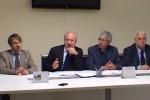 Imprese artigianali travolte dalla crisi in Sicilia: i dati