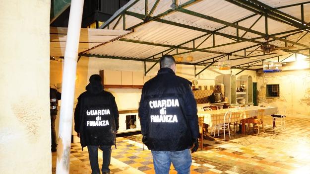 mafia palermo, mafia sicilia, Vincenzo Graziano, Palermo, Cronaca