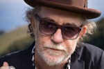 Francesco De Gregori celebra i 40 anni di Rimmel: concerto evento all'Arena di Verona - Video