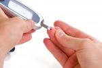 Il diabete accelera l'invecchiamento del cervello di cinque anni