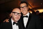 """Dolce e Gabbana si difendono: """"Non boicottateci se non la pensiamo come voi, siamo nel 2015"""""""