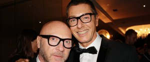 Bufera su Dolce&Gabbana in Cina, salta la sfilata-evento a Shangai