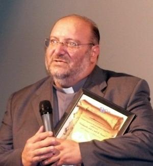Don Fortunato Di Noto nominato vicario episcopale per il disagio sociale