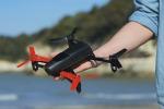 Dalla sorveglianza alle riprese aeree, boom di droni nel 2014