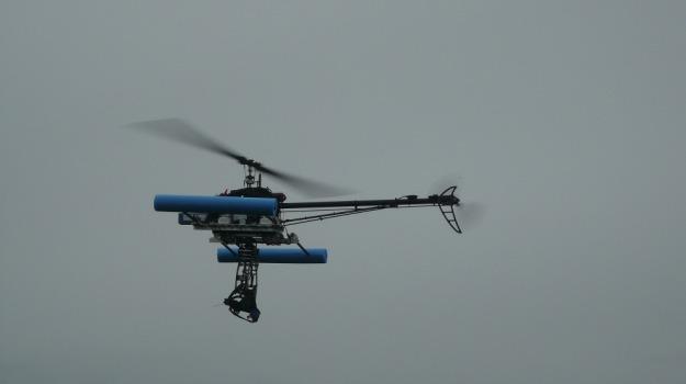AUTOVELOX, Drone, eccesso di velocità, francia, multe, TRAFFICO, Sicilia, Mondo