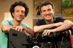 Ficarra e Picone, l'ultimo film è da record: battuti i precedenti