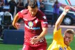 Trapani rimontato: perde 2-1 a Modena