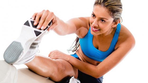 fitness, sport, Palermo, Vita