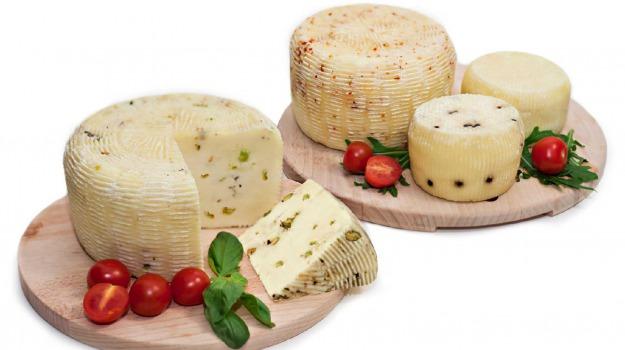 alimentazione, cibo, premi, prodotti, Sicilia, Società