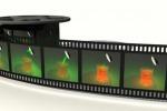 Rivoluzione per la scienza: arriva la fotocamera più veloce del mondo