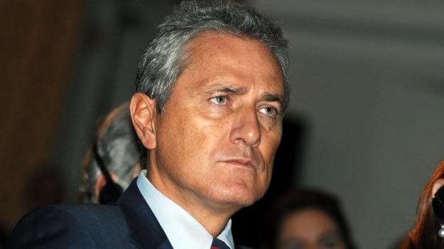 bruxelles, elezioni, Partito democratico europeo, Francesco Rutelli, Sicilia, Politica