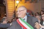 """""""Concorso in associazione mafiosa"""", fissata l'udienza per l'ex sindaco di Scicli"""