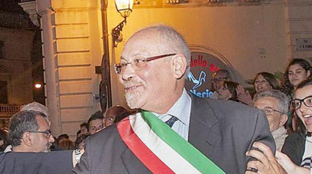 mafia, scicli, tribunale, Ragusa, Cronaca