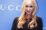 Frida Giannini, si dimette lo storico direttore creativo di Gucci